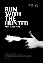 Watch Free Run with the Hunted (2018)