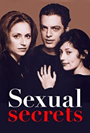 Watch Free Sexual Secrets (2014)