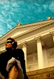 Watch Free Darude: Sandstorm (2000)