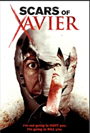 Watch Free Scars of Xavier (2017)