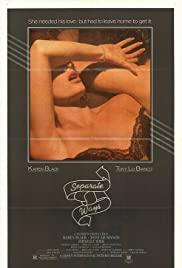 Watch Free Separate Ways (1981)