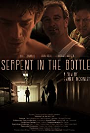 Watch Free Serpent in the Bottle (2015)