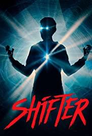 Watch Free Shifter (2020)