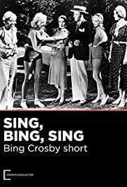 Watch Free Sing, Bing, Sing (1933)