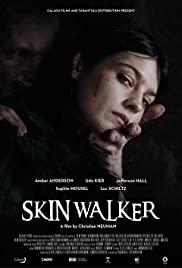 Watch Free Skin Walker (2019)
