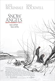 Watch Free Snow Angels (2007)
