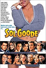 Watch Free Sol Goode (2003)