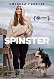 Watch Free Spinster (2019)
