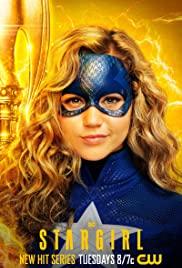 Watch Free Stargirl (2020)