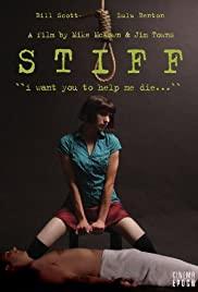 Watch Free Stiff (2010)