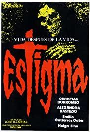 Watch Full Movie :Stigma (1980)