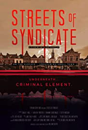 Watch Free Streets of Syndicate (2019)