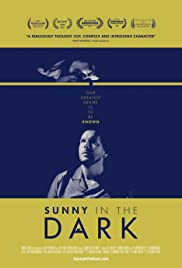 Watch Free Sunny in the Dark (2015)
