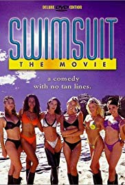 Watch Free Swimsuit: The Movie (1997)