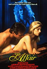Watch Free The Affair (1995)