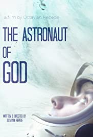 Watch Free The Astronaut of God (2020)