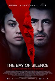 Watch Free The Bay of Silence (2016)