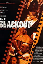Watch Free The Blackout (1997)