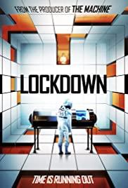 Watch Free The Complex: Lockdown (2020)