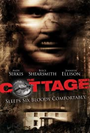 Watch Free The Cottage (2008)