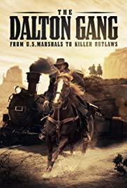 Watch Free The Dalton Gang (2020)