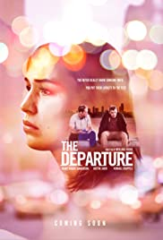 Watch Free The Departure (2018)