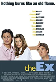 Watch Free The Ex (2006)
