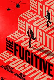 Watch Free The Fugitive (2020 )