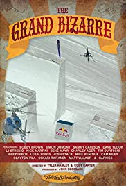 Watch Free The Grand Bizarre (2011)