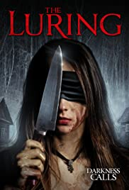 Watch Free The Luring (2018)