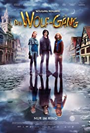 Watch Free Die WolfGäng (2019)