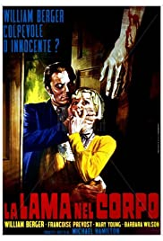 Watch Free The Murder Clinic (1966)