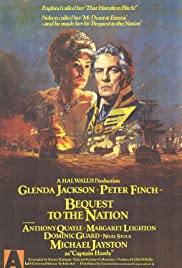 Watch Free The Nelson Affair (1973)