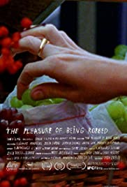 Watch Free The Pleasure of Being Robbed (2008)