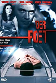 Watch Free The Poet (2003)