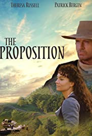 Watch Full Movie :The Proposition (1996)