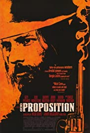 Watch Free The Proposition (2005)