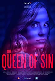 Watch Free The Queen of Sin (2018)