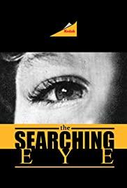 Watch Free The Searching Eye (1964)
