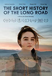Watch Free The Short History of the Long Road (2019)