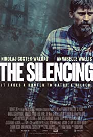 Watch Free The Silencing (2020)