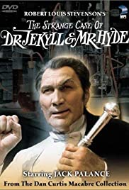 Watch Full Movie :The Strange Case of Dr. Jekyll and Mr. Hyde (1968)