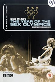 Watch Full Movie :The Year of the Sex Olympics (1968)