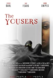 Watch Free The Yousers (2018)