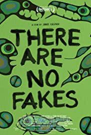 Watch Free There Are No Fakes (2019)