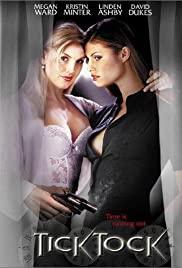 Watch Free Tick Tock (2000)
