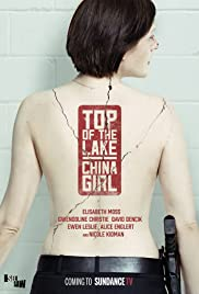 Watch Free Top of the Lake (20132017)