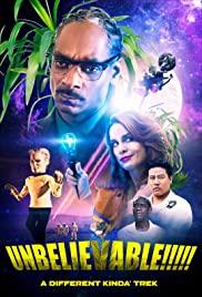 Watch Free Unbelievable!!!!! (2020)