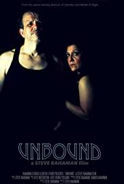 Watch Full Movie :Unbound (2020)