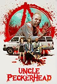 Watch Free Uncle Peckerhead (2020)